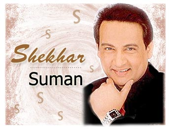 shekhar suman's son movie