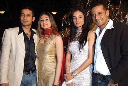 Sudheer Hegde  5 years of eperince as a Wedding