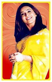 Indian Celebrities Actress Actors Nikki Aneja