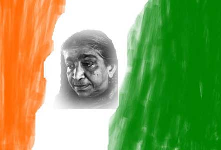 sarojini naidu essay Sarojini naidu (1879-1949) was a prominent personality in the freedom movement of india she played a significant role during the civil disobedience movement related.