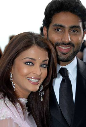 Best Bollywood & Hollywood Movies' On-Screen Couples ...