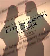divorces in india