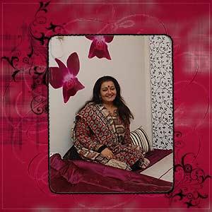 Click here to view pics of apara mehta s home interiors