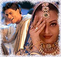 top bollywood wedding songs