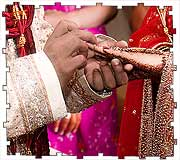 Arranged Marriage Equals Success?