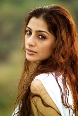 Tabu: Talent Beyond Measure