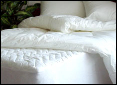 Are You Selecting The Right Mattress For Yourself?