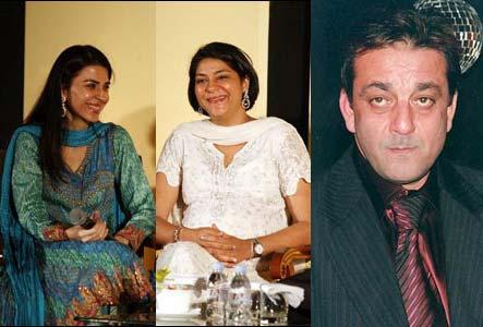 bollywood family's feuds | 1233077 | Bollywood News ...