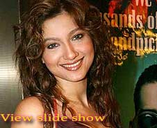 gauhar khan and nigar relationship