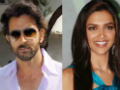 Bollywood stars who will make great onscreen pairs