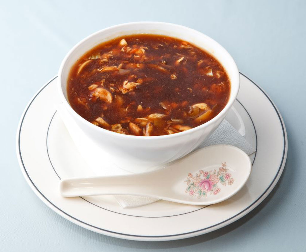 Food recipes shaaditimes chicken hot and sour soup forumfinder Images