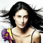 12 things about Kareena Kapoor