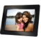 Transcend Digital Photo Frame