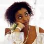 5 reasons why people find weddings boring