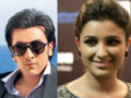 Celebrity pairs we would love to see onscreen